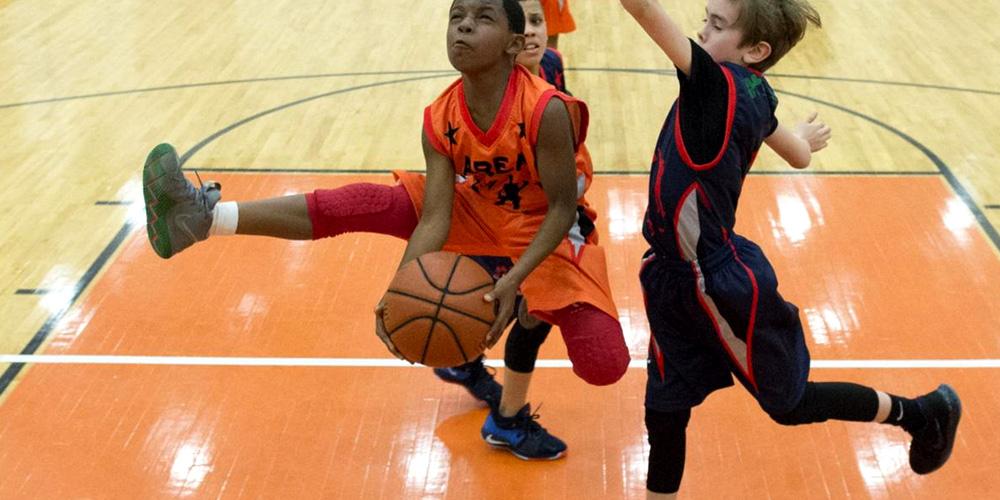 header-basket-(1)
