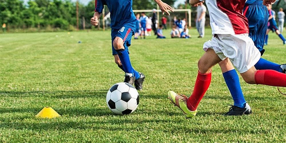 header-foot