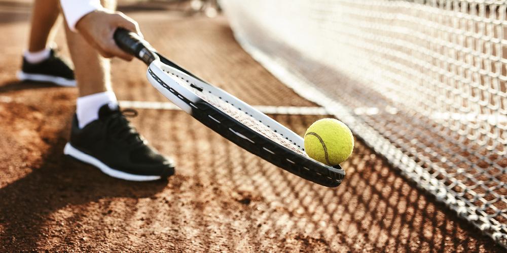 header-tennis