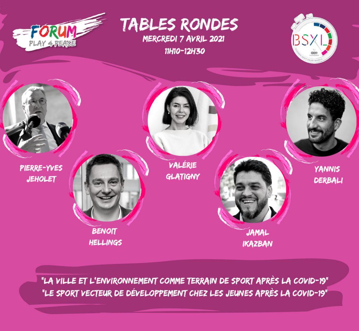 Tables-rondes-P4P-forum